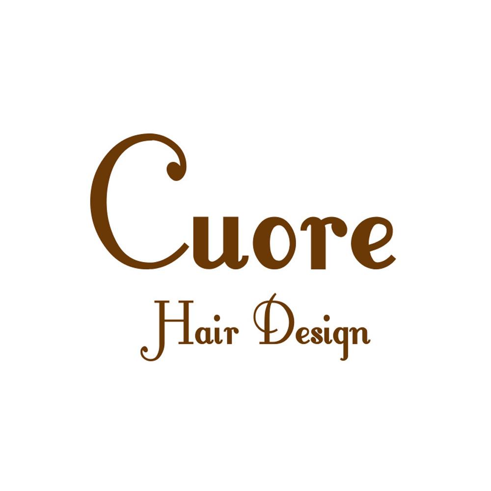 Hair Design Cuore 様